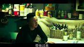 《反贪风暴3》有内鬼终止交易!