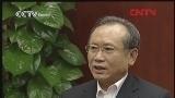 China quiere garantizar el crecimiento de sus empresas estatales