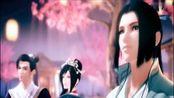 《秦时明月之君临天下》最新女神角色排行TOP10