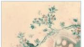 爱情公寓:吕子乔参加婚礼没给礼金,想要推销保健品抵偿-电视剧-高清完整正版视频在线观看-优酷
