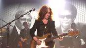 The Thrill Is Gone-Bonnie Raitt、Gary Clark Jr.Chris Stapleto