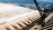 谣言还是真相?三峡大坝使命完成,就等着拆除吗?专家这样回答