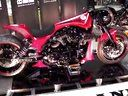 【MC】Cool Breaker - Custom Harley Davidson - Bad Land - Sup