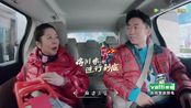 美食告白记 第3季杨迪妈妈初逛北京菜市场提前练习普通话