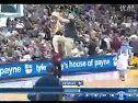 最差劲的灌篮高手[www.8dn.com]—在线播放—优酷网,视频高清在线观看