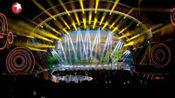 歌声激荡40年, 林依轮献唱《我的中国心》庆祝改革开放四十周年!