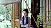 李清照竟然是秦桧的大姨子,那这两人为啥从来都没联系?