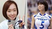 木村纱织,石川佳纯,两位喜欢国人的日本女运动员,她却被批