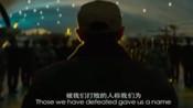 原片片段 他们是战场磨刀石 他们充满自信 他们是有灵魂的中国军人-追剧大放送-丶萧炎灬