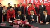 特斯拉中国工厂落地上海临港 规划年产能
