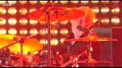 Under Pressure (Live At Rock Big Ben Live)