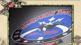 军情解码20140114 美俄接连试射洲际导弹幕后玄机