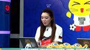"""0611好彩公益新闻:公益体彩助阵潍坊昌邑市""""奔健康""""生态健步走!"""