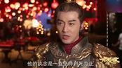 林峰个人演唱会曝《大泼猴》VCR 现场歌迷为猴子打call