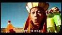 大话西游   搞笑广告www.17pksanduo.com  让你笑爆肚皮   精彩 广告    (3)