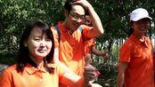 静湖徒步(Opt Jing Lake)