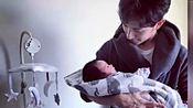 [八卦]至上励合刘洲成离婚,他6次孕期实施家暴