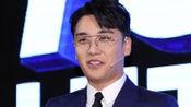 YG否认胜利对投资者进行性招待:聊天记录系捏造