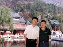 视频: 林红光退休纪念