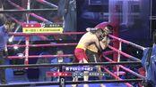 李源(湖南)VS吉木五沙(四川)/2019CKF公开赛-男子65公斤级