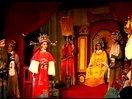 孟丽君(3-1)何丽萍 蔡东飞(2011年11月版)奉化红楼越剧团
