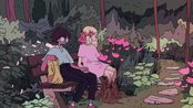 Flowers feat. nori (20mn extended)