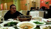 中国吃播视频评测美团网美乐酒店美食