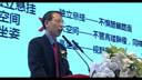 景逸SUV北京车展上市发布会www.gzjs666.com