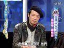 20110403 沈春華LIFE SHOW-張榕容 吳朋奉 35