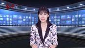杨东升会让赵本山陈佩斯等回归吗?2020央视鼠年春晚节目单流出?