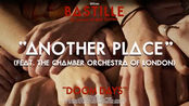 Another Place (ft. The Chamber Orchestra of London)