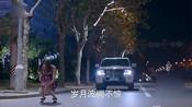 朱晓鹏受马可嘱托 欺骗关晓彤-最新影视-奥斯卡影城
