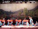 视频: 珲春三中 2012  12.9 歌曲联唱