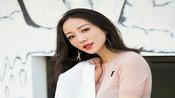 更上海 |娱乐圈内最耿直、霸气女星,吐槽犀利,狂批有些演员没有职业操守
