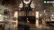 侏罗纪世界2 电影预告