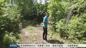 让定向越野回归森林 让同学们走进森林