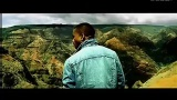 NBA季后赛直播十佳球过人乔丹科比詹姆斯集锦MV主题曲-Amazing-Kanye West 标清