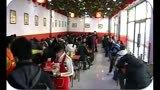北京过桥米线加盟店-香沅桥云南过桥米线加盟