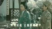 越剧全本《桐花泪》单仰萍 谢群英