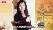 走出《红楼梦》的陈晓旭,演员亿万富豪到尼姑多重身份变换