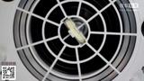 【一周体验】海尔空气魔方-智能硬件评测-极客实验室