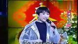 成方圆 童年 中国民歌