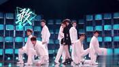 女神陈钰琪综艺处女秀,出场态迷人,一个动做让粉丝直呼受不了