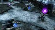 数码-混沌与秩序之英雄战歌 Heroes of Order&Chaos