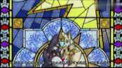 猎天使魔女2猎天使魔女1+2 剧情世界观吐槽式解说