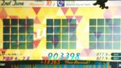 【Jubeat festo】【全てを超越した日】1116 ADV-10.2 90w