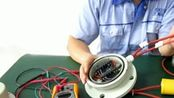 【上海佑富】成组电缆浮球液位开关UQK液位控制器KEY电缆浮球液位