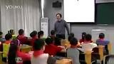 小木偶的故事  小学特级教师参评人选课例展示.