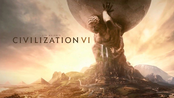 《文明帝国VI》上市宣传影片