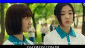 钟汉良-嘿,你还好吗 《我在未来等你》电视剧人生主题曲